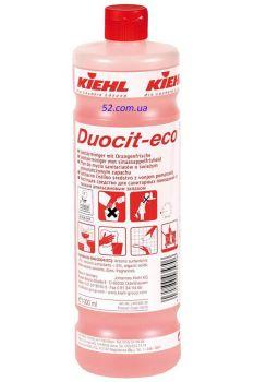 Kiehl для туалетов Duocit-eco (1 л) Дуоцит-эко