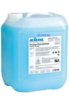 Kiehl повседневная уборка Econa-Konzentrat (10 л)