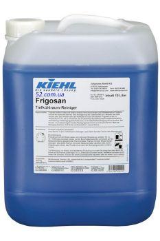 Kiehl для морозильных камер Frigosan (10 л)