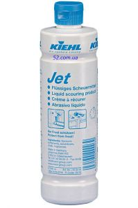 Kiehl для кухни с твёрдыми включениями Jet (500 л )