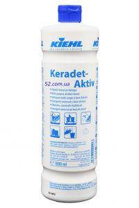 Kiehl повседневная уборка Keradet-Aktiv (1 л)