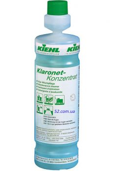 Kiehl Klaronet-Konzentrat (1 л) Кларонет