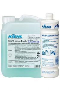 Нейтрализатор запахов Kiehl-Omni-fresh (5 л)