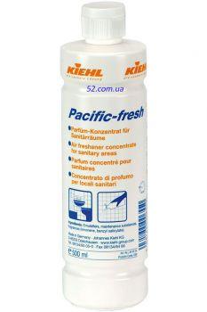 Kiehl для туалетов Pacific-fresh (500 мл) освежитель