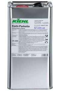Kiehl для деревянных полов Kiehl-Parketta (5 л)