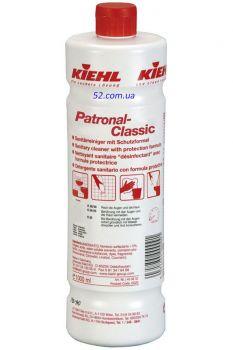 Kiehl для туалетов Patronal (1 л) Патронал