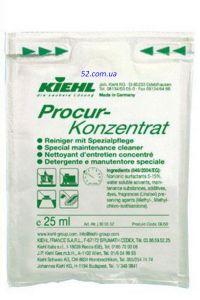 Kiehl Procur-Konzentrat (25 мл) Прокур