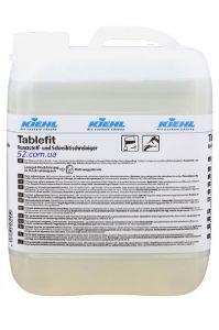 Kiehl для мебели Tablefit (5 л) Таблефит