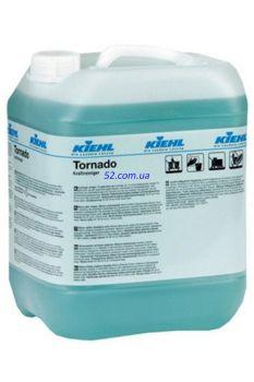 Kiehl повседневная уборка Tornado (10 л) Торнадо