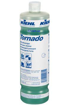 Kiehl повседневная уборка Tornado (1 л) Торнадо