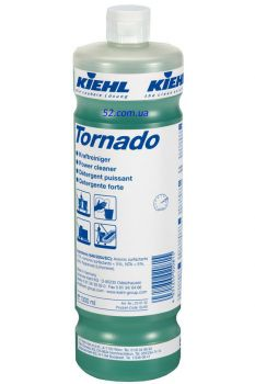 Kiehl повседневная уборка Tornado (1и10 л) Торнадо