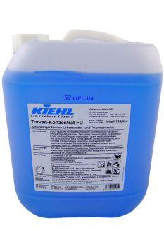 Kiehl для кухни Torvan-Konzentrat FD (10 л )