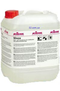 Kiehl для кухонных поверхностей Vinox (10 л)