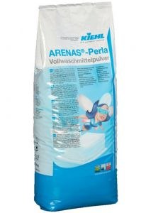 Kiehl порошок ARENAS Perla (15 кг) Аренас