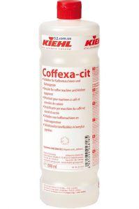 Средство для кофе-машин Kiehl Coffexa-cit