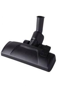 Комбинированная щётка для сухой уборки пола Ø32 мм