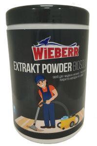 Порошковый очиститель для текстиля Extract Powder Biosolv