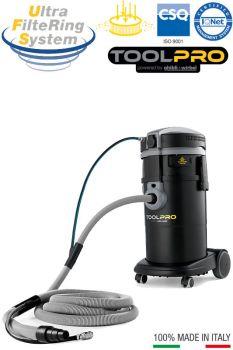 Пылесос (пневмо) Power Tool PRO FD 36 P Combi