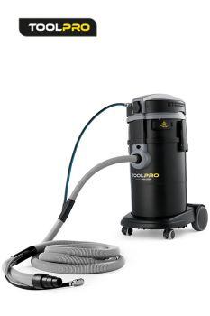 Пылесос (пневмо) Power Tool PRO FD 36 P EL