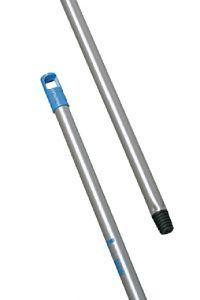 Стальная легкая ручка Виледа Контракт 138 см