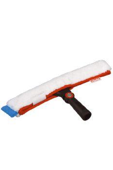 Щетка для мытья окон Виледа Эволюшн (Vileda Professional)