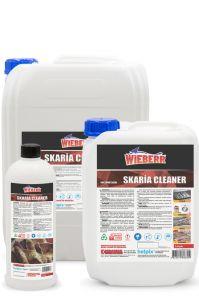 Пятновыводитель Skaria Cleaner от Wieberr