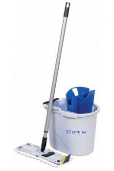 Vileda Professional Mini Система для уборки