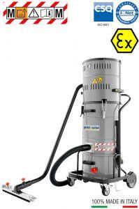 POWER InDust AX 20 SP Z22