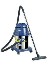 Пылесос влажной и сухой уборки Wirbel - 814 N I