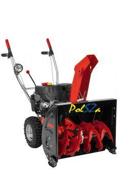 Снегоуборочная машина AL-KO - SnowLine 620 E II