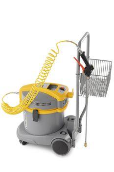 Аппарат для дезинфекции SaniPro 20.12 A P