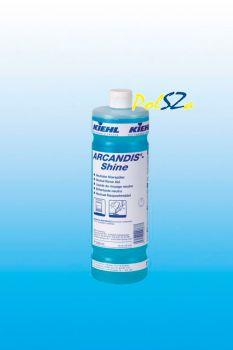 Kiehl для посудомоек ARCANDIS Shine (10 л)