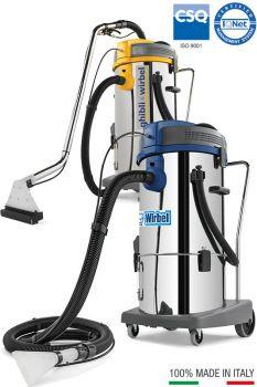 Мощный моющий аппарат POWER EXTRA 31 I CEME