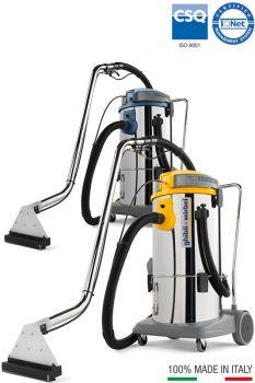Моющий пылесос POWER EXTRA 21 I
