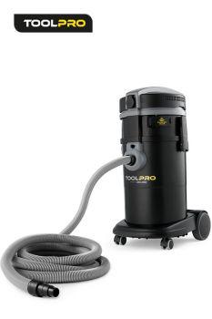 Проф. пылесос Power Tool PRO FD 36 P EL