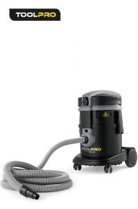 Профессиональный пылесос PRO FD 22 P EL