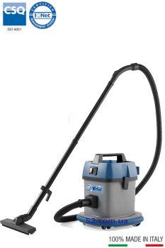 Пылесос сухой уборки Wirbel 807 FT