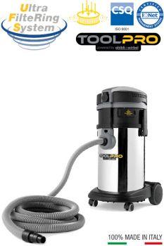 Проф. пылесос Power Tool PRO FD 36 I EL
