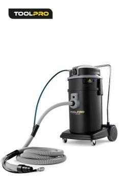 Строительный пылесос Power Tool PRO FD 50 P EL