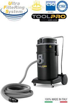 Пылесос с розеткой 220 Power Tool PRO FD 50 P EL