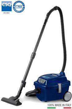 Пылесос для сухой уборки Wirbel - Mikros