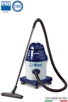 Пылесос для сухой уборки Wirbel 815 N P