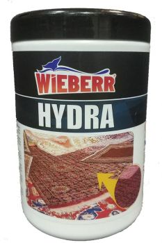 Средство для удаления пятен и восстановление цвета Hydra от Wieberr