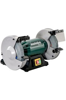 Мощное электроточило Метабо ДСД 200 - Metabo DSD 200